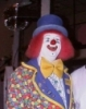 Chippo the Clown