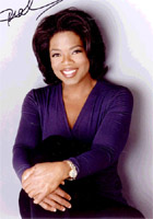 oprah winfrey reference photo 3