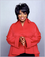 oprah winfrey reference photo 2