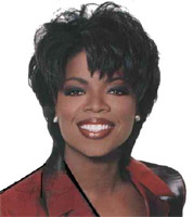 oprah winfrey reference photo 1