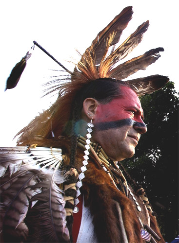 Native American Face Paint Pictures http://www.aboutfacesentertainment.com/pages/about-face-paint.html
