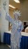 Lady Liberty, Sherri L