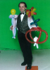 Jim the Balloon Guy