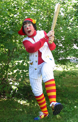 photos of our clowns contact us form contact us form contact us form contact us form