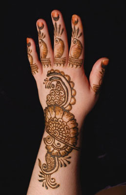 henna image by kara jones
